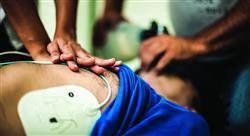 diplomado urgencias cardiacas en atención primaria