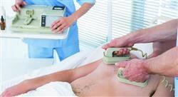 formacion urgencias cardiacas en atención primaria