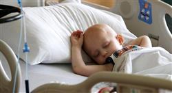 diplomado infecciones en el niño con inmunodeficiencias u otros déficits