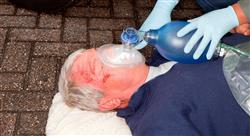 curso formacion continuada urgencias cardiovasculares y del aparato respiratorio en el medio extrahospitalario para médicos