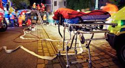 formacion continuada urgencias cardiovasculares y del aparato respiratorio en el medio extrahospitalario para médicos