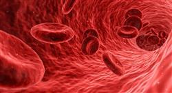 posgrado medicina genómica y de precisión en hematología: trombosis Tech Universidad