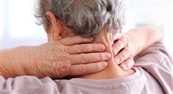 especializacion online dolor crónico: síndromes dolorosos crónicos