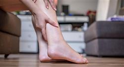 posgrado aspectos generales del manejo y control del dolor