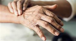 diplomado consideraciones en el dolor agudo postoperatorio situaciones clínicas