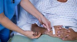 posgrado consideraciones en el dolor agudo postoperatorio situaciones clínicas