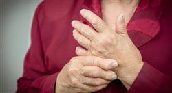 posgrado dolor crónico neuropático y musculoesquelético