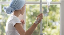 diplomado dolor oncológico