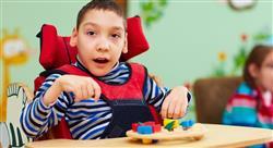 curso online alteraciones de la alimentación en parálisis cerebral para médicos