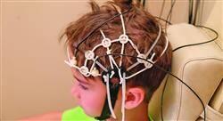 posgrado urgencias neurológicas en atención primaria