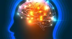 diplomado neurociencias para médicos