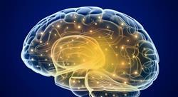posgrado neurociencias para médicos