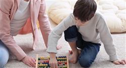 especializacion abordaje médico de dislexia y tel