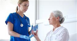 especializacion neuroanatomia para médicos