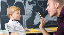 especializacion online neurorrehabilitación logopédica y atención temprana para médicos