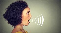 especializacion terapia vocal y trastornos de la voz en medicina