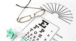especializacion trastornos motores problemas oculares y auditivos en medicina