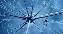 estudiar neuroeducación prácticas motrices y desarrollo cerebral en medicina