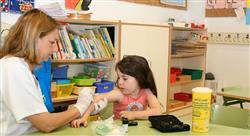 posgrado prevención y actuación ante situaciones de riesgo en medicina