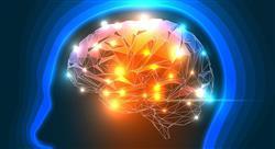 posgrado neurociencias aplicadas para médicos