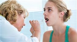 curso tratamiento médico quirúrgico de la patología vocal