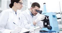 curso unidades de cardio oncología pautas de seguimiento y líneas de investigación