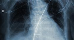 posgrado unidades de cardio oncología pautas de seguimiento y líneas de investigación
