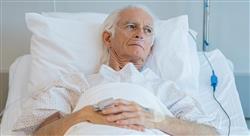formacion hipertensión arterial y enfermedad tromboembólica venosa relacionada con terapias oncológicas