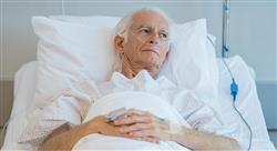 curso tratamiento cardioprotector y manejo del paciente complejo en cardiotoxicidad