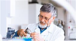 curso valoración del riesgo y detección precoz de cardiotoxicidad en el paciente oncológico