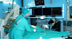formacion valoración del riesgo y detección precoz de cardiotoxicidad en el paciente oncológico