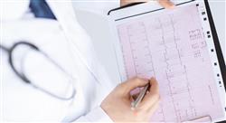 curso arritmias valvulopatías y afectación pericárdica relacionadas con cardiotoxicidad en el paciente oncológico