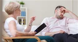 curso la entrevista clínica y pericial para médicos