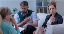 diplomado la entrevista clínica y pericial para médicos