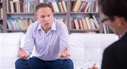 formacion la entrevista clínica y pericial para médicos