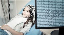 6 principales patologias neurologicas