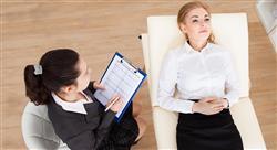 maestria online terapia del bienestar emocional para médicos
