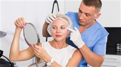 especializacion online medicina dermoestetica