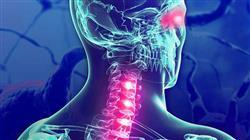 curso online trastornos inflamatorios desmielinizantes