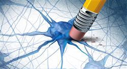 curso enfermedades de motoneurona placa neuromuscular nervios periféricos y neuropatías