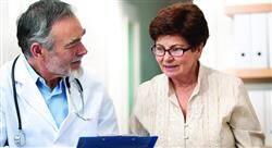 posgrado urgencias nefrourológicas y endocrinas en atención primaria