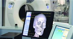 diplomado urgencias oftalmológicas y orl en atención primaria