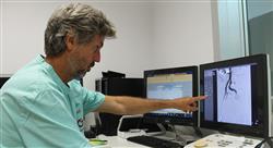 maestria imagen clínica para urgencias emergencias y cuidados críticos