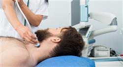 estudiar imagen clínica en patología del sistema nervioso central cabeza y cuello en emergencias y cuidados críticos