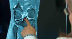 especializacion imagen clínica en patología del aparato locomotor y digestivo en emergencias y cuidados críticos