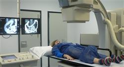 estudiar imagen clínica en patología del aparato locomotor y digestivo en emergencias y cuidados críticos