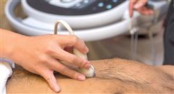 especializacion imagen clínica en patología respiratoria y cardiovascular en emergencias y cuidados críticos