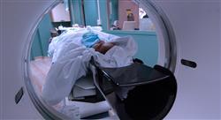 posgrado imagen clínica de la patología aguda del aparato reproductor en urgencias y cuidados críticos