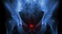 diplomado imagen clínica de la patología aguda del aparato urinario en urgencias y cuidados críticos