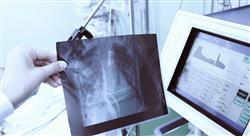 posgrado imagen clínica de la patología aguda del aparato digestivo en urgencias y cuidados críticos